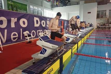 """Završen Međunarodni miting """"Banja Luka open 2021"""": Šegel i Bjelajac najbolji (FOTO)"""