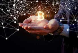 U trendu oporavka: Posljednja dva dana vrijednost bitkoina ponovo raste