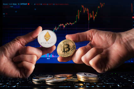 """""""Sljedeće nedjelje ću predložiti zakon Kongresu"""" Bitkoin postaje sredstvo plaćanja u Salvadoru"""