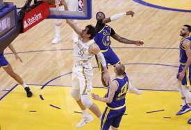 BOBAN JE DRAGULJ ESPN objasnio zašto je Marjanović omiljen u NBA (VIDEO)