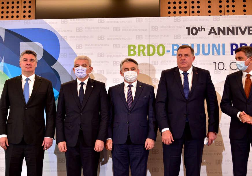 FOTO: IGOR KUPLJENIK/EPA