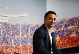 SPREMA SE SMJENA Katalonci vraćaju na klupu svoju legendu