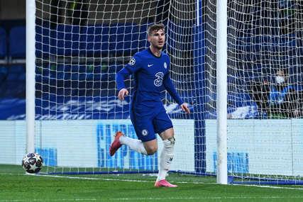 ENGLESKO FINALE Čelsi u borbi za drugi trofej u Ligi šampiona