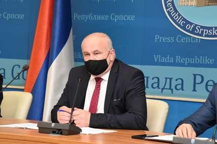 """""""TRAŽIMO KVALITETNIJA RJEŠENJA"""" Milunović najavio intenziviranje razgovora o izmjenama Zakona o radu"""