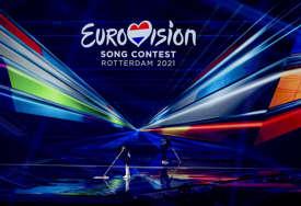 Najveći favoriti na Evroviziji: Italija na prvom mjestu, slijede Francuska i Malta