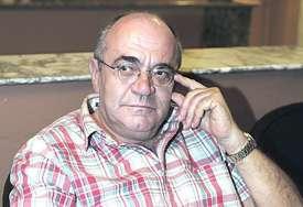 PREMINUO FEĐA STOJANOVIĆ Glumac izgubio bitku sa bolešću u 73. godini