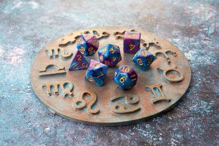 SVE ZA DOBRU ZABAVU Ova tri horoskopska znaka su sjajni domaćini i prave odlične žurke