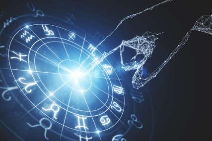 RAZIGRANI I ZABAVNI Evo ko su najveseliji horoskopski znaci