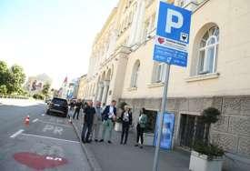 "Birokratija koči isplatu novca: Projekat ""humani parking"" zapeo u proceduri"
