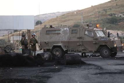"""Izraelski ministar odbrane kategoričan """"Niko nije zaštićen u Gazi, imamo još hiljade meta"""""""