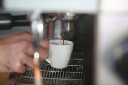 LJEKOVITA SVOJSTVA Postoji kafa od gljiva, njene  prednosti su brojne
