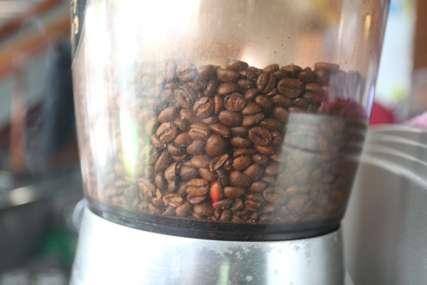 Da li kafa čuva zdravlje jetre: Trenutno naučnici ispituju mogućnosti uključivanja ovog napitka u terapiju liječenja
