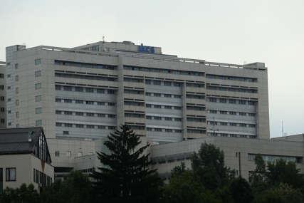 Korona virus u Kantonu Sarajevo: Dvoje preminulo, oboljelo još 155