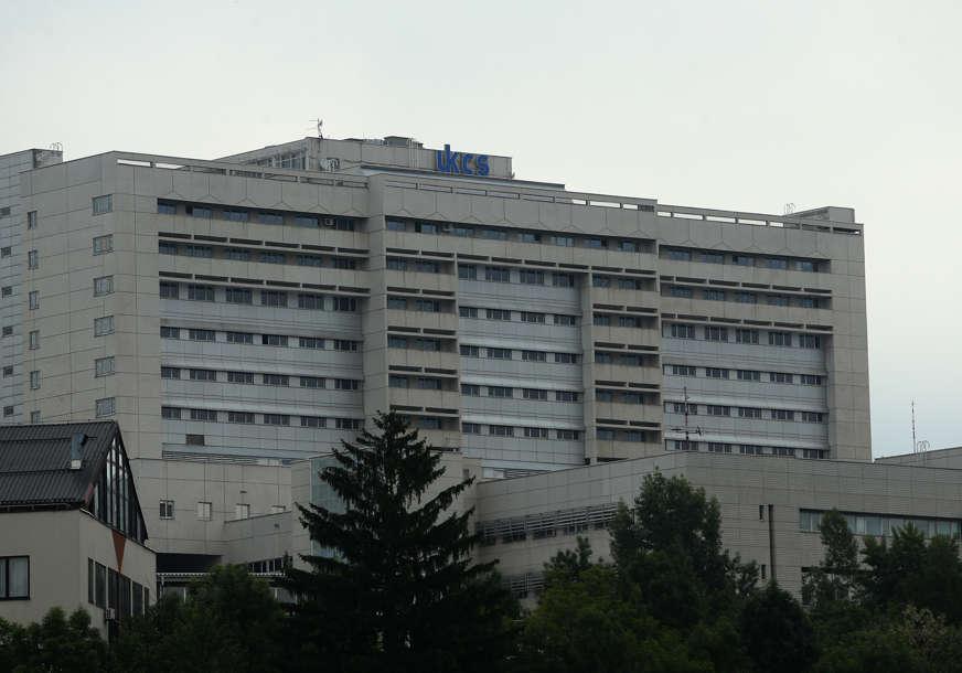 Korona virus u Kantonu Sarajevo: Preminule tri osobe, zaraženo 187