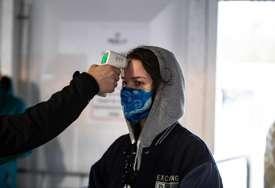 U Maleziji nisu optimistični: NAJGORE TEK DOLAZI, raste broj zaraženih
