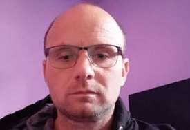Tragičan epilog potrage: Nestali Ljubiša nakon dvodnevne potrage pronađen mrtav