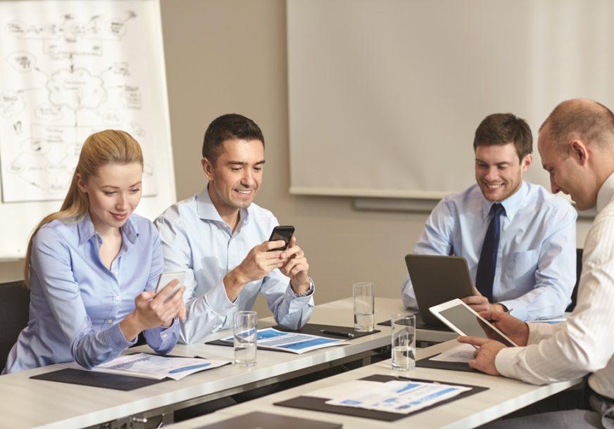 M:biz – vaš izbor za USPJEŠNU POSLOVNU KOMUNIKACIJU: Dupli bonusi za mobilni internet i 50 posto popusta na mjesečnu pretplatu