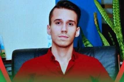 Marku (23) je presađena koštana srž, ali je DOBIO SEPSU: Od liječenja ga dijeli još 4.500 evra koje mora da skupi do sutra
