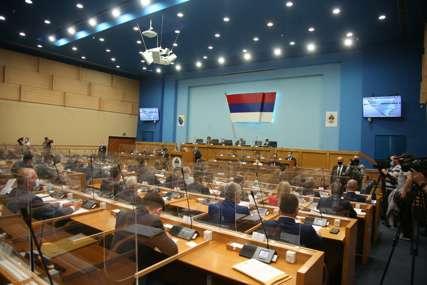 Ujedinjena Srpska dala svoj prijedlog: Povećanje neoporezivog dijela plate na 1.000 KM imalo bi pozitivnije efekte