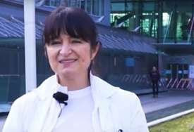 Dr Cokić u Austriji proglašena za LIČNOST GODINE: Poslala je važnu poruku o vakcinaciji protiv korona virusa