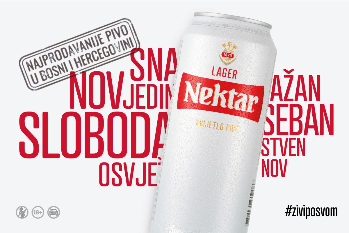 FOTO: Banjalučka pivara