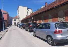 Bijeljina u PROBLEMU: Nedostaju parking mjesta