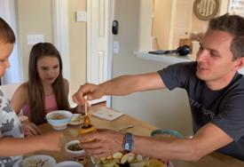 Razlozi zbog kojih vam HRANA IZGORI: Najčešće greške prilikom pravljenja jela