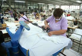Sindikalci traže povećanje, poslodavci poručuju: Do decembra NEMA PREGOVORA o minimalcu