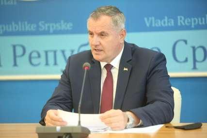 Višković pozvao privrednike da se prijave: Vlada obezbijedila četiri miliona KM za podsticaje za nove tehnologije