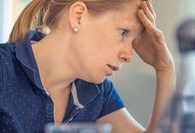 Djelotvorni savjeti za otklanjanje stresa: Pronađite najlakši način da pomognete sebi