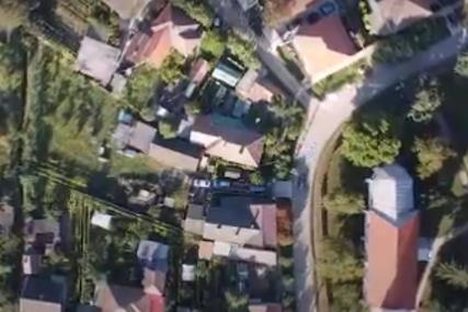 Tajna njemačkog sela: Ovo mjesto nije zabilježilo NI JEDAN SLUČAJ infekcije koronom (FOTO)