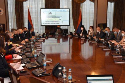 Odluka Vlade Srpske: Školarine za sve studijske programe ostaju iste