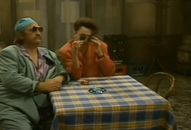 """Čuvena serija dobija nastavak: Vraćaju se """"SLOŽNA BRAĆA"""" (VIDEO)"""
