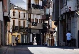 ODOBRENI PLANOVI ŠPANIJE Skoro 70 milijardi evra tokom narednih pet godina za oporavak od korona virusa