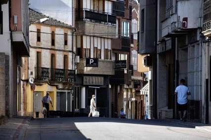 BUDI SE TURIZAM Španija zabilježila najveći mjesečni pad nezaposlenosti