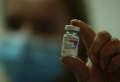I dalje manje od Fajzera: Astra zeneka ostvarila 900 miliona dolara od prodaje vakcina