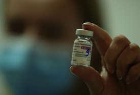 Promjena se odnosi na neotvorene bočice: EMA preporučila duže vrijeme skladištenja Fajzerove vakcine
