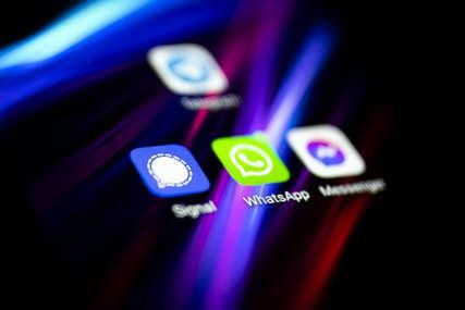 Vocap popustio pod pritiskom: Nema brisanja naloga korisnika koji ne prihvate nova pravila