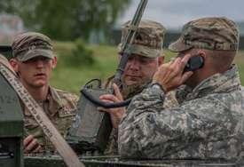 Nakon 20 godina: Poljska vojska se povlači iz Avganistana
