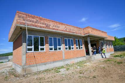 Izgradnja novog vrtića u Vrbanji: Smještaj za 50 mališana