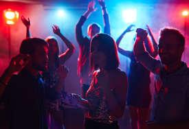 Zapadna Hercegovina postaje centar noćnog života: Nakon ukidanja policijskog časa klubovi najavili lude žurke