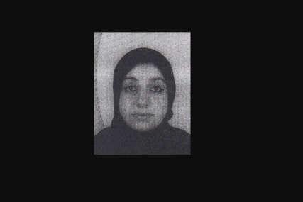 Sarajevskoj policiji prijavljen nestanak Arnele Smajlović, porodica moli za pomoć