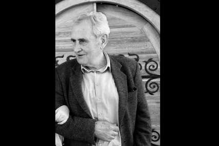 Preminuo legendarni sekretar i glumac Studentskog pozorišta Banjaluka Branko Bojat