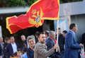 Iz Rezolucije brisati riječ genocid: Amandmani četiri stranke u Crnoj Gori