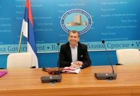 Ivetić: Usvojiti izmjene Ustava, da Srbi konačno postanu konstitutivni u Posavskom kantonu