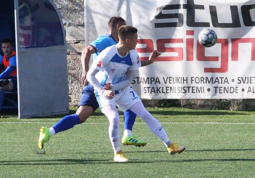 KO ĆE DO PEHARA Krupa juri prvi, Leotar treći trofej Kupa Republike Srpske