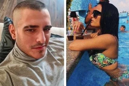 """Prijatelji razotkrili Lazića """"Darko planira da živi u Njemačkoj sa novom djevojkom"""""""