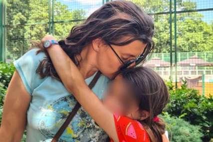 Dijete prolazi kroz pakao: Djevojčica (9) snimala nasilje, vrištala i dozivala majku (FOTO)