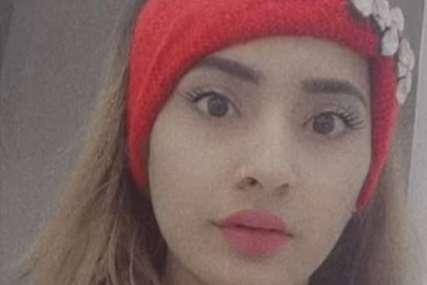 Ubijena djevojka koja je odbila UGOVORENI BRAK: Majka namamila kćerku u zasjedu, poslije toga je nestala (FOTO)