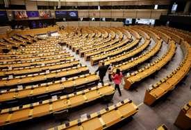 Zahtjeva se sprovođenje reformi: Evropski parlament usvojio Izvještaj o BiH